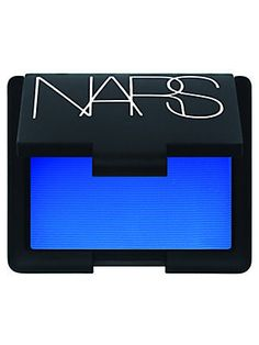 Nars Single Eye Shadow - Ondine