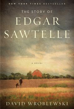 Born mute, speaking only in sign, Edgar Sawtelle leads an idyllic life with his parents on their farm in remote northern Wisconsin. For generations, the Sawtelles have raised and trained a fictional breed of dog whose thoughtful companionship is epitomized by Almondine, Edgar's lifelong friend and ally. But with the unexpected return of Claude, Edgar's paternal uncle, turmoil consumes the Sawtelles' once peaceful home. When Edgar's father dies suddenly, Claude insinuates himself into the…