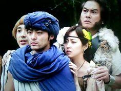勇者ヨシヒコ画像の画像 | ゆっびのブログ☆映画大好き