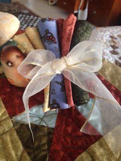 ¡Feliz dia de Reyes!  Sorpresa!!! Los Reyes Magos llegaron a Quilting Dreams ¡y nos dejaron algunos regalitos para ustedes!  En todos los pedidos online recibidos entre HOY Y MAÑANA (6 y 7 de Enero) enviaremos ¡GRATIS éste lindo paquetito de 'Fat Eights'!  ¿Quien dice Yoooo? o/  #HappyQuilting