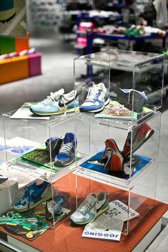 210 meilleures images du tableau Nike Store en 2019 bdc7dbb2257