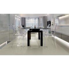 Design, Sanitary Napkin, Parquetry