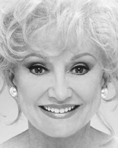 Phyllis Diller (July 17, 1917 – August 20, 2012)