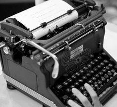 I changed my blog a bit, guys. It's now called Top Hats & Typewriters... *sheepish grin* The URL is still http://astudyinink.blogspot.com ;)