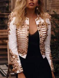 Spitze bestickt Venise Ausschnitt Hals Kragen Trim Kleidung Nähen Appliqu PaRSDE
