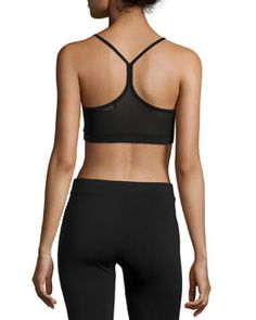 Shop designer clothing and shoes at Neiman Marcus Last Call. Choose from a large selection of designer apparel, accessories, and beauty products. Gym Essentials, Racerback Sports Bra, Last Call, Clearance Sale, Girly Girl, Neiman Marcus, Swimwear, Mesh, Shopping