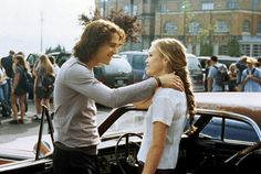 10 things i hate about you - Google Search