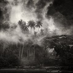 Apocalypse Now by Hengki Koentjoro, via 500px