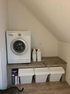 wasmachine verhoging dubbel wasmachineverhoger in 2019