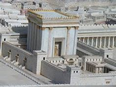 Solomon's Temple Holy of Holies - Bing images