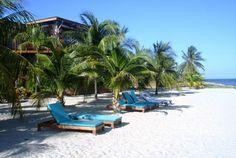Placencia Belize Photos