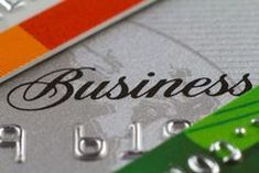 businesscredi… Check out how to get the best small business credit cards … www.businesscredi… Check out how to get the best small business credit cards for bad credit