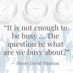 #MotivationMonday #MotivationalQuotes #Motivation  www.asmod.co.za Virtual Assistant, Enough Is Enough, Monday Motivation, Motivationalquotes, This Or That Questions