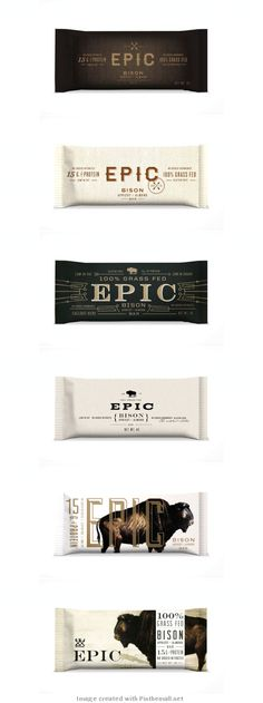 Packaging design by www.mr-cup.com - created via http://pinthemall.net