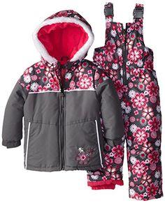 c0b1a3706198 331 Best Snow Wear images