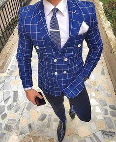 Happy Sunday! [ #masculino ] [ #moda ] [ #modahombre ] [ #moda2018 ] [ #malemodel ] [ #guys ] [ #fashionista ] [ #modahombres ] [ #modaurbana ] [ #tendencias ] [ #repost ] [ #corbata ] [ #traje ] [ #camisa ] [ #suit ] [ #tie ] [ #gentlemen ] [ #businessman ] [ #fashion ][ #Urbanstyle ] [ #fashionrd ] [ #modaparahomens ] [ #modard ] [ #amazonseller ] [ #caballero ] [ #menswear ] [ #mensstyle ] [ #nyc ] [ #menssuits ] [ #mensfashion ]