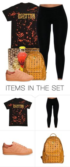 """""""feels x WolfTyla"""" by chanelesmith51167 ❤ liked on Polyvore featuring art"""