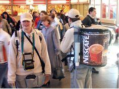 http://www.rocketpacks.de/ing/backpack-drink-dispenser/backpack-drink-dispenser-hot-beverage-.jpg