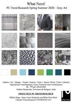Fashion Show Themes, 2020 Fashion Trends, Spring Fashion Trends, Fashion 2020, Fashion Colours, Colorful Fashion, Color Trends, Design Trends, Color Mixing Chart