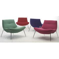 1000 images about meubels on pinterest interieur met. Black Bedroom Furniture Sets. Home Design Ideas