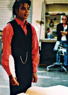 A bunch of rare pictures of the love of my life, Michael Jackson. ❤ #random #Random #amreading #books #wattpad