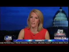 AB News : Donald Trump Going After Hillary Clinton Hard - Hannity