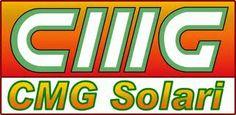 Solare termico Cmg Solari.