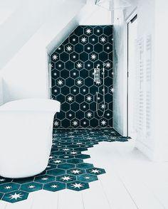 Indretning_badeværelset