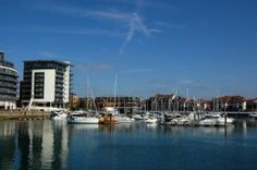 Southampton Offices Guide - Check our website for office information on any location http://www.theofficeproviders.com