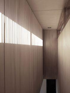 Gallery of House Sømme / Knut Hjeltnes - 7