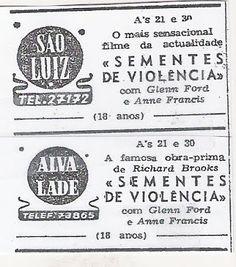 IÉ-IÉ: 50 anos de rock português