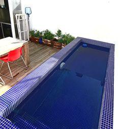 casa para 3 en Els Hostalets - small pool