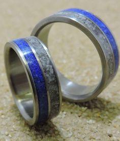 titanium-rings-wedding-rings-his-and-hers-rings-wedding-band-set-handmade-ring-rose-quartz-ring-lapis-ring-mens-ring-womens-ring-5893b5c01.jpg