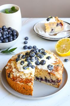 Easy Pie Recipes, Healthy Cake Recipes, Pureed Food Recipes, Healthy Treats, Baking Recipes, Low Carb Recipes, Alice Delice, Artist Makeup, Party Food And Drinks