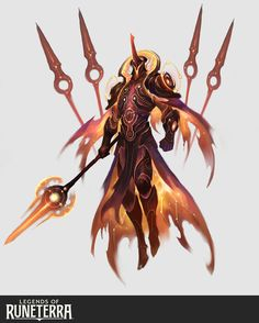 Fantasy Character Design, Character Design Inspiration, Character Concept, Character Art, Pantheon League Of Legends, League Of Legends Game, Armor Concept, Weapon Concept Art, Fantasy Armor