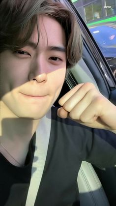 ❝ Nobody wants to you, except me. Jaehyun Nct, Nct 127, Valentines For Boys, Jung Jaehyun, Na Jaemin, Winwin, Boyfriend Material, Taeyong, Nct Dream