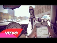 "Why Katy Perry New Music Video ""Roar"" Reveals Millennials' Digital Behaviors"