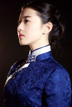 Xin-Yuan-Zhang카지노승률 아우디A3 KOREA414.COM 시티카지노 아우디R8