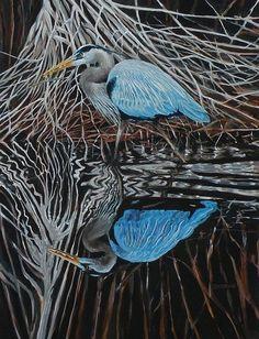 amy-bickford-blue-heron