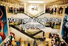 #forever21 honestly when they have sales its like heaven lol