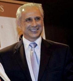José Carlos de Santiago, Director General del Grupo Excelencias, es nombrado embajador en Iberoamérica de la Academia Iberoamericana de Gastronomía.