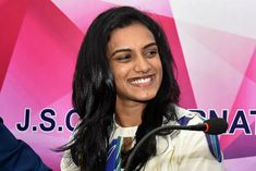 PV Sindhu Photos World Badminton Championship, P V Sindhu, Lock Icon, Instant News, Latest Images, Image Hd, Hd Photos, Photo Galleries, Pictures