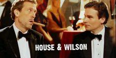 Housr&Wilson