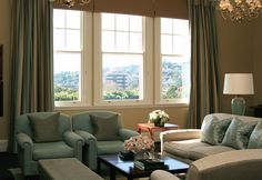 The Royal Sydney Golf Club Classic Interior, Hot Brunette, Blue Satin, Service Design, Golf Clubs, Sydney, Relax, Interior Design