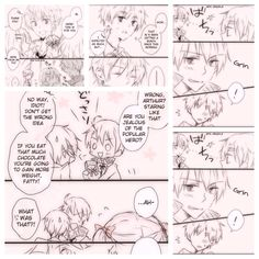 Part 1 valentines usuk Warning read left to right