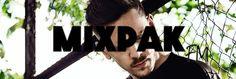 Mixpak FM: Slick Shoota