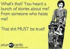 bahahaha! Hilarious!!