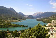 #Abruzzo national park #Italy -> www.gadders.eu/destination/place/abruzzo%20national%20park