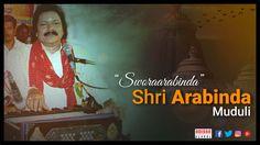 Bhajan Rasaratnaka, Utkal Samanna, Lions International Award and Bhakti Ratna Samman.....One Man innumerable awards. Happy birthday to the great devotional Odia singer Shri Arabinda Muduli.