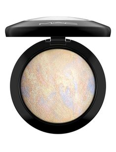 strobe mineralize skinfinish